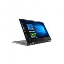 Lenovo Yoga 720-15IKB,...