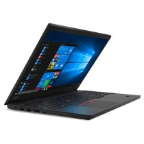 Lenovo ThinkPad E15,...