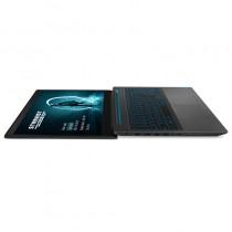 Lenovo IdeaPad...