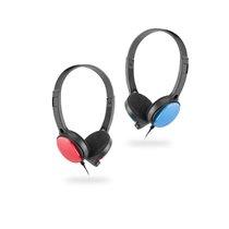 Headset com Microfone - uGo