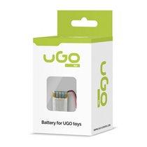 Bateria para Drone Zephir (Blister) - uGo