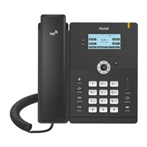 Telefone IP AX-300G - Axtel