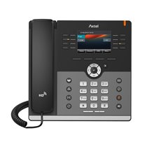 Telefone IP AX-500W - Axtel