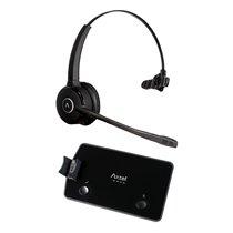 Headset Prime X1 Mono Wireless para Telefone Fixo - Axtel