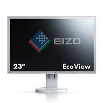 Monitor 23'' FHD, EV2316WFS3 - EIZO