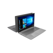 "Lenovo V330 - Intel i7-8550U, 1.8GHz, 12GB RAM, 1TB HDD, Webcam, 15.6"", Windows 10 Pro"