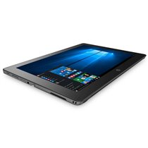 "HP Pro X2 612 G2 - Intel Pentium P-4410Y 3.20GHz, 4GB, 128GB SSD, Webcam, 12"" Touch-Screen, W10P - Programa HP Renew"