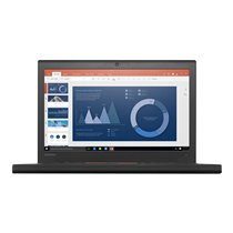 "Lenovo X260, i7-6600U, 8GB, 240GB SSD, 12,5"" FHD com Windows 10 Pro"