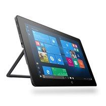 "HP Pro x2 612 G2 - Intel m3-7Y30 2.60GHz, 4GB RAM, 128GB SSD, Webcam, 12"" Touch-Screen, Windows 10 Pro - Programa HP Renew"