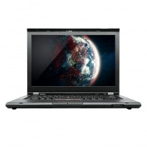Lenovo ThinkPad T430,...