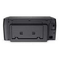 Impressora HP OfficeJet Pro 8210
