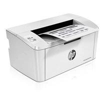 Impressora HP Laserjet Pro MFP M15a