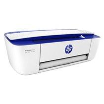 Impressora HP Multifunções DeskJet 3760