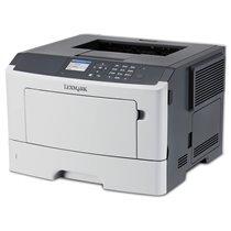 Impressora Lexmark Laser Mono MS510DN