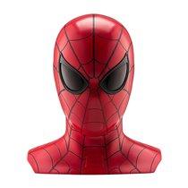 Altifalante Bluetooth eKids Marvel Spider Man