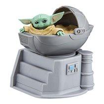 Altifalante Bluetooth eKids Star Wars The Mandalorian Baby Yoda