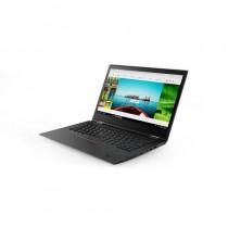 Lenovo X1 Yoga,...