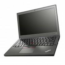 Lenovo X250, i5-5300U,...