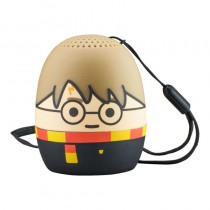 Altifalante Bluetooth eKids Harry Potter