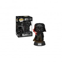 Funko Pop Star Wars - Darth Vader Lights & Sound - 343