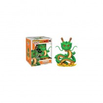 Funko Pop Dragon Ball Z - Shenron - 859