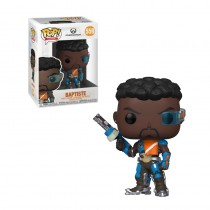 Funko Pop Overwatch - Baptiste - 559