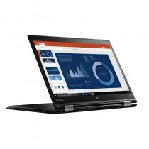 Lenovo Thinkpad Yoga...