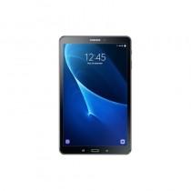 Galaxy Tab A, SM-T585...
