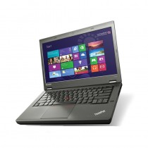 Lenovo ThinkPad T440P,...