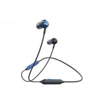 Auriculares Bluetooth...