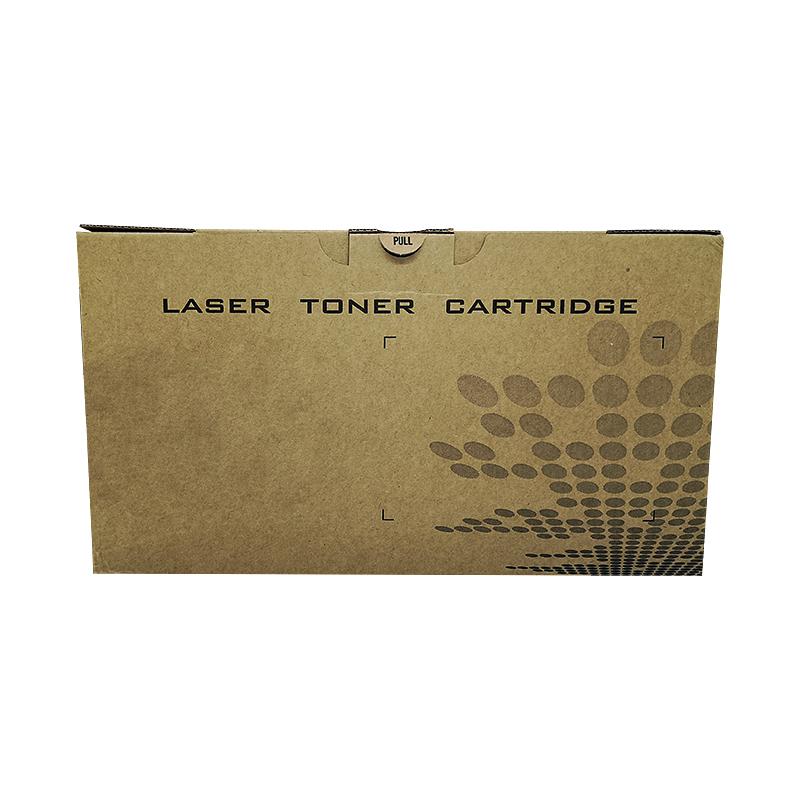 TONER CARTRIDGE [Y] (5, K) PARA:  KONICA MINOLTA  BIZHUB C 3110