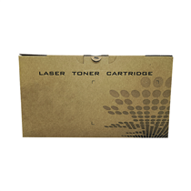 TONER CARTRIDGE [BK] PARA:  APPLE LASERWRITER PRO 600/610/16/600