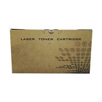 TONER CARTRIDGE [BK] (3 K) PARA:  HP LASERJET P 2014/2015 - M 2727  CON CHIP