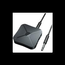 Adaptador Transmissor e Recetor sem fio Bluetooth Dual Mode - Goeik