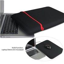 Bolsa de Proteção para Tablet ou Portátil - Goeik