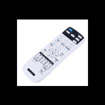 Controlo Remoto Projetor Epson ex3220, ex5220, ex5230, ex6220, ex7220, 725hd, 730hd - Goeik