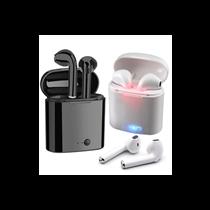 Fones Auriculares Bluetooth I7 TWS - Goeik