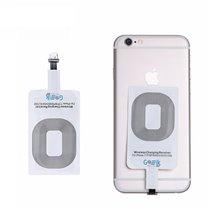 Recetor para Carregamento sem Fio iPhone – Porta Lightning iOS - Goeik