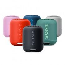 Coluna Portátil Sony...