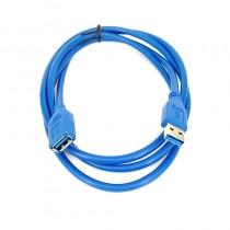 Cabo Extensor USB 3.0...