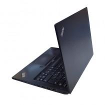 Lenovo Thinkpad T470s,...