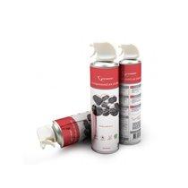 Spray de Ar Comprimido - 600ml - Gembird