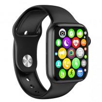 Smartwatch Hoco Y1 -...