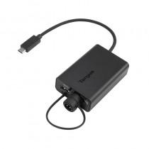 Adaptador USB-C...