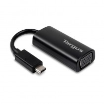 Cabo Adaptador USB-C...
